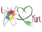 i love yurit