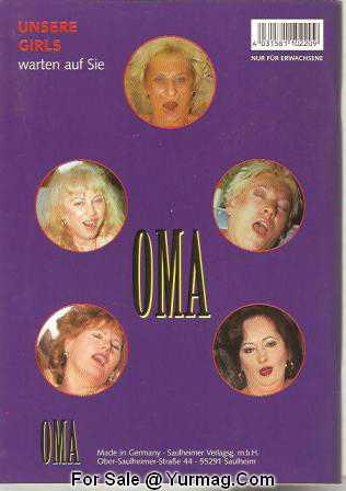 very old grannies oma geil