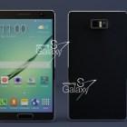 Samsung Galaxy S7 teknik özellikleri ve çıkış tarihi