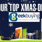 GeekBuying.com'dan alışveriş yapmak