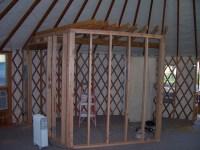 Lofty Ideas [Checklist] - Pacific Yurts