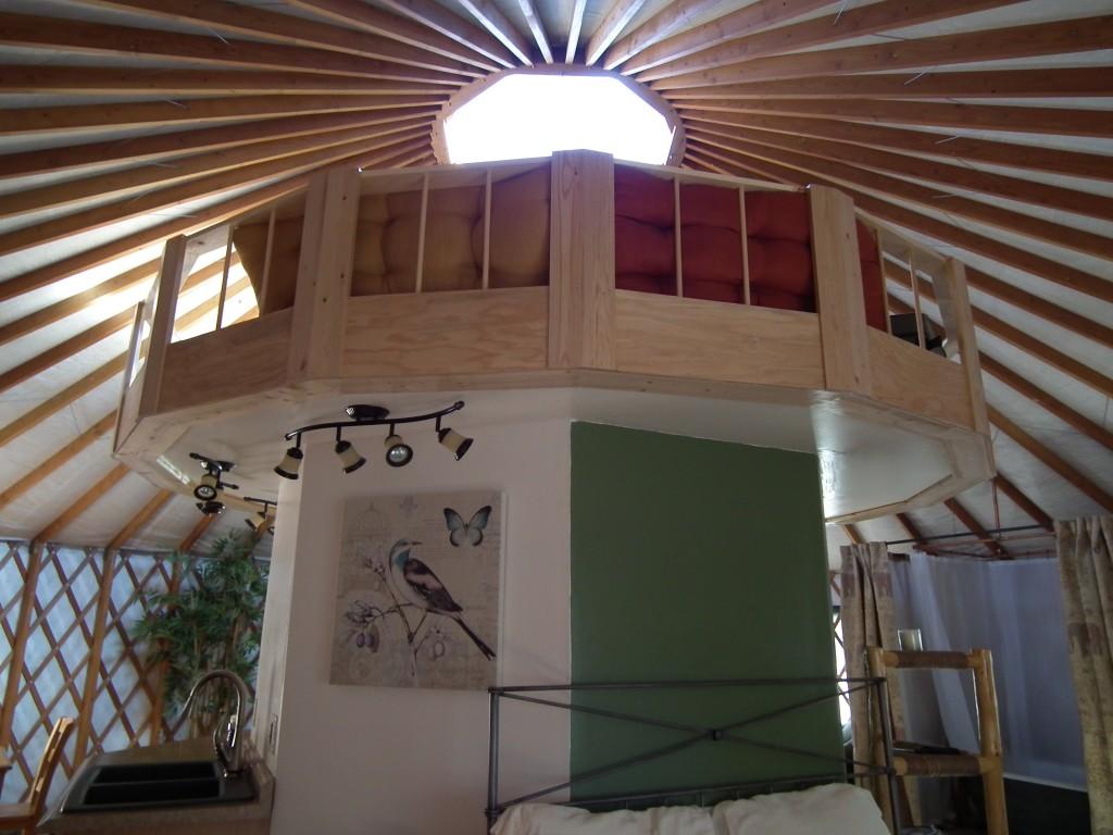 Unique House Ideas
