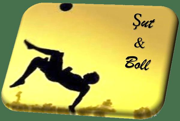 Futbol Futbol Futbol