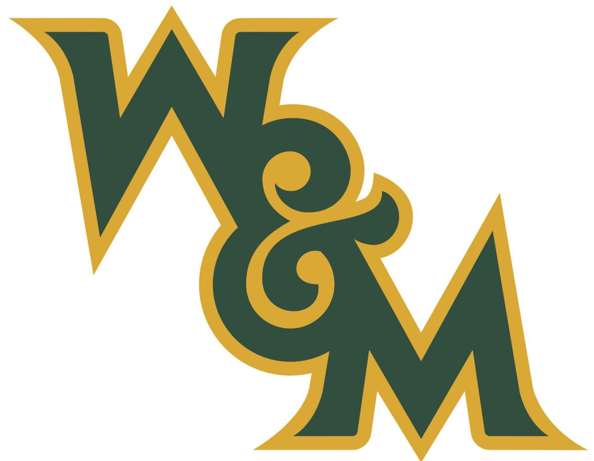 Watch William  Mary Home Basketball Games on YurView