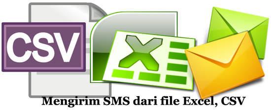 kirim-sms-excel-csv