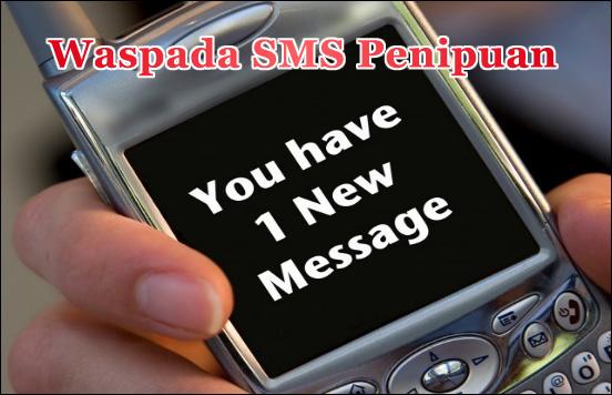waspada-sms-penipuan