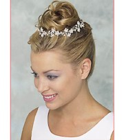 hot wedding hairstyle tips