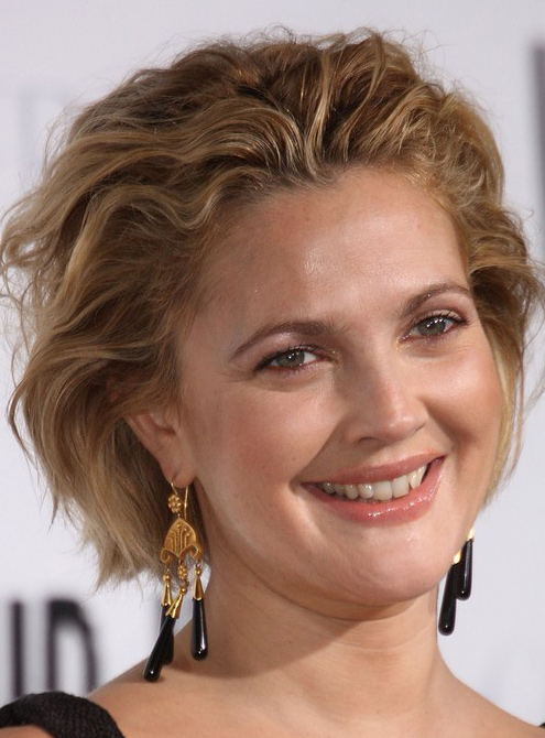 15 Short Wavy Hairstyles For Women Easy Haircut Designs