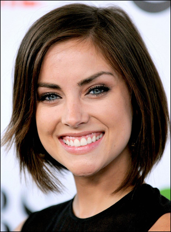 Image Result For Bob Hairstyle Tumblr