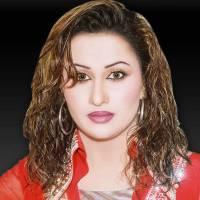 Nargis Pakistani actress beauty