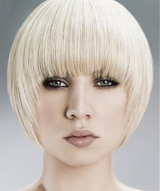 short bob hairstyles for teen age girls trendy haircut ideas yusrablog