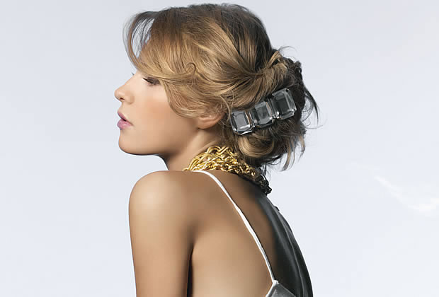 Latest Hairstyles Trend For 2012 15 Best Haircut Fashion