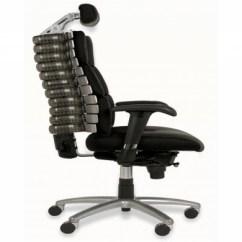 Comfortable Folding Chairs Antique Morris Chair Rocker Recliner 30 Most Designs - Yusrablog.com