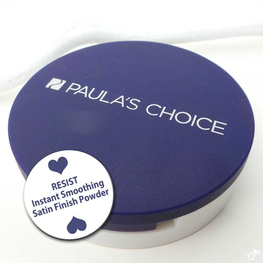 Paula's Choice   Compactpoeder