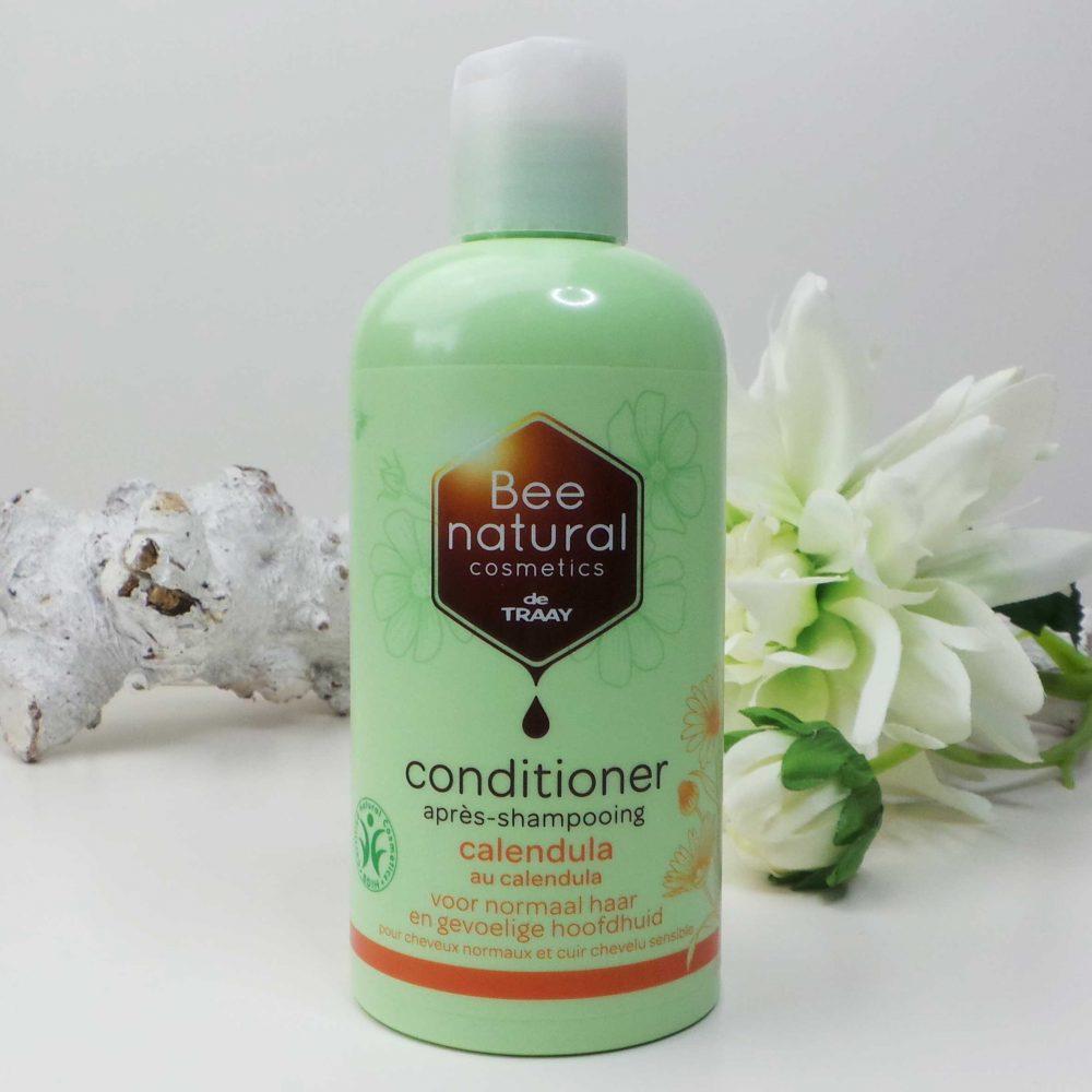 De Traay | Conditioner | Natuurlijke cosmetica
