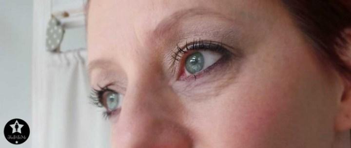 Eyeshadow-palette---Terra-Naturi---Yustsome---6