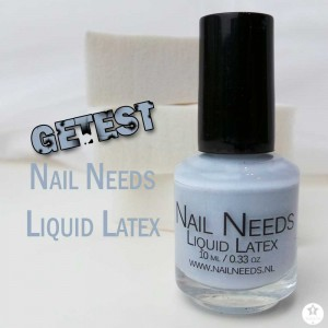 NeelNeeds-LiquidLatex-Nailart-Yustsome-Promo