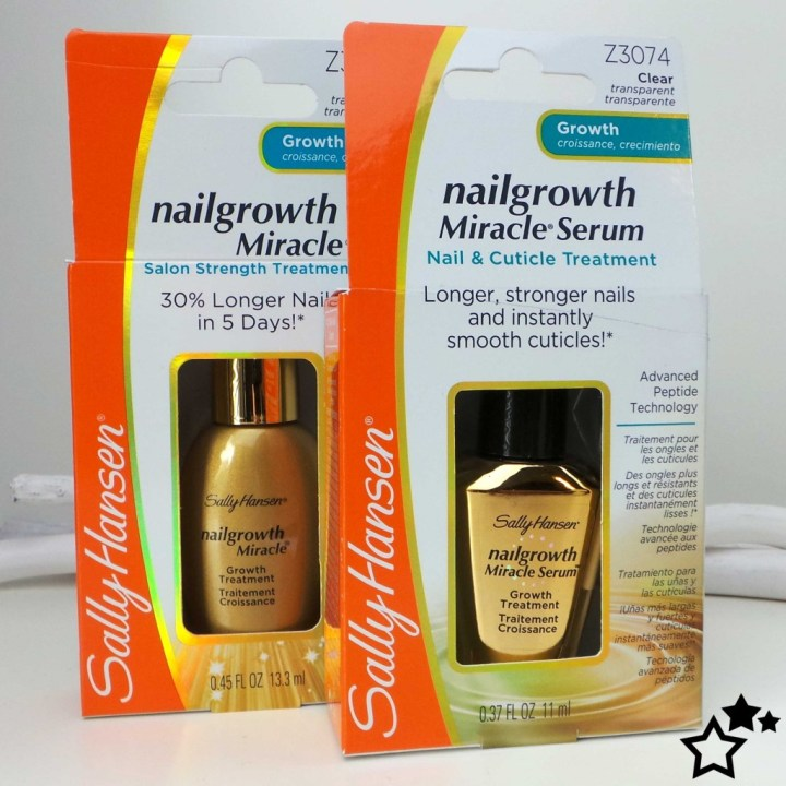 Sally-Hansen---Miracle---nailgrowth---PROMO