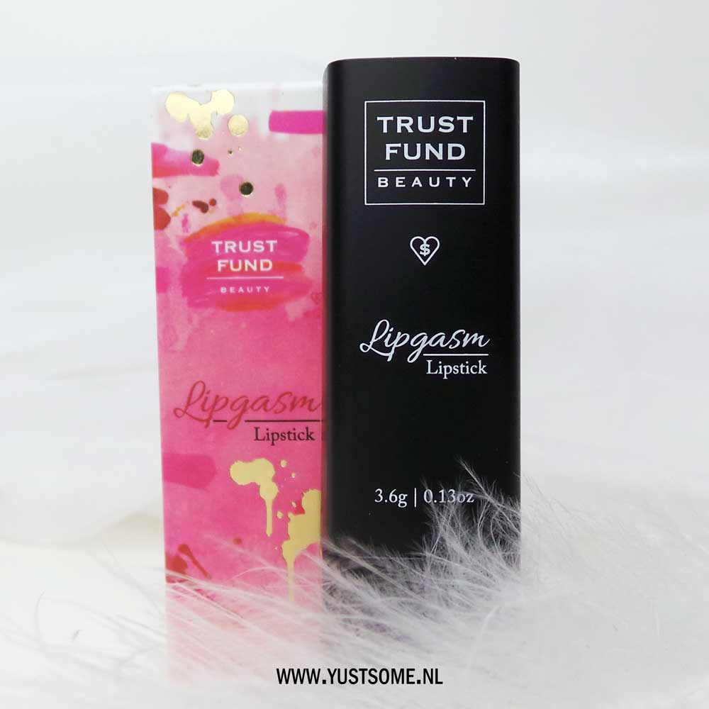 Trust Fund Beauty | Obnoxious Request | Review