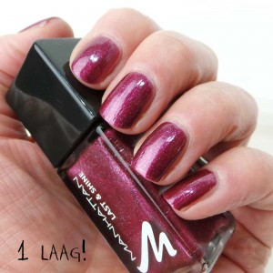 YuStSoMe-3products-Manhattan-miss-sporty-NYC-5