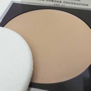 29-cream-powder-foundation-3