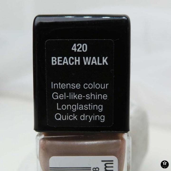 Manhattan-Beach-walk---yustsome--2