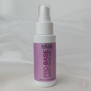 MUA-Make-UP-Rhapsody-Palette-YuStSoMe-Base1