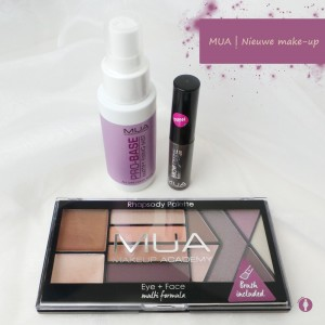 MUA-Make-UP-Rhapsody-Palette-YuStSoMe-Promo