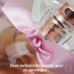 Sylvie-Hunkemoller-Embrace the day