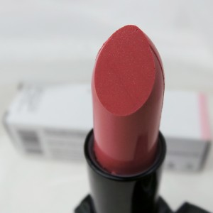 elf-lipstick-mineral-nicely-nude-review-yustsome-1