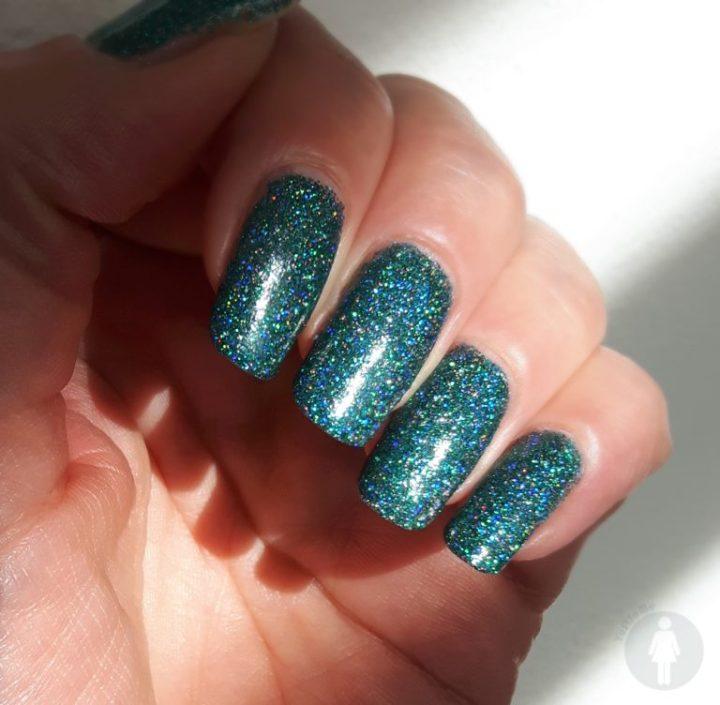 Mermaids-7