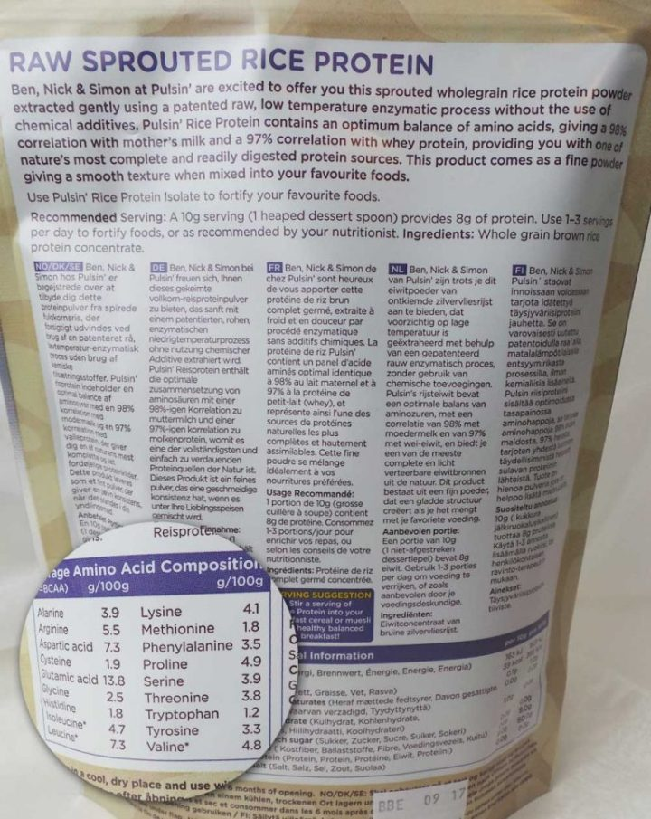Pulsin-review-protein-whey-rice-yustsome-2