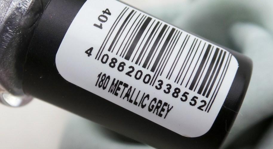 Sans-Soucis-Metallic-grey-180-YuStSoMe-1