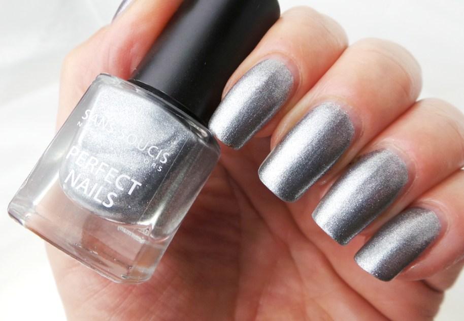 Sans-Soucis-Metallic-grey-180-YuStSoMe-L1
