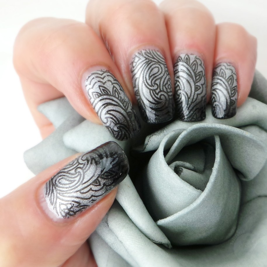 Sans-Soucis-Metallic-grey-180-YuStSoMe-N2