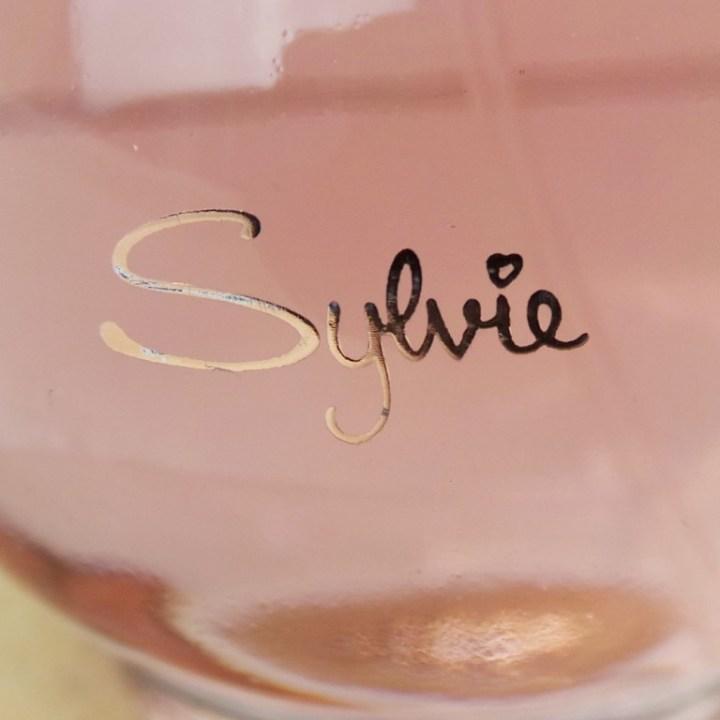 Sylvie-3