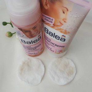 Balea-reiniging-gezicht-tonic-schuim-wascreme-yustsome-10