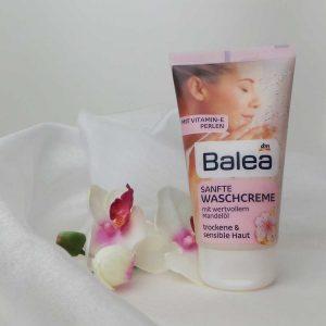 Balea-reiniging-gezicht-tonic-schuim-wascreme-yustsome-5