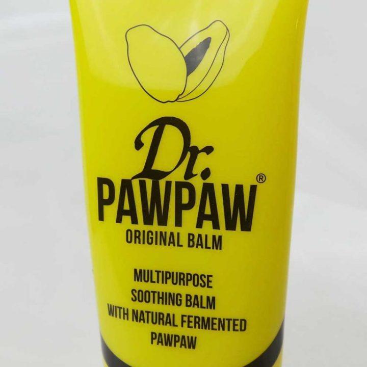 Dokter-Paw-Paw-original-balm-yustsome-Intro