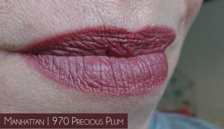 Lips-yustsome-lipliner-p2-manhattan-lipstick-7