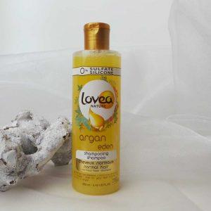 Lovea-shampoo-shower-gel-body-lotion-yustsome-review-blog-beauty-ArganEden
