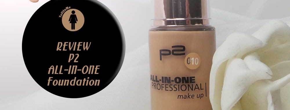 P2-all-in-one-professional-010-foundation-yustsome-promo