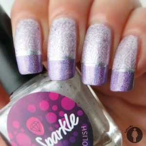 Pearl-Birthstone-juni-june-ms-sparkle-nailpolish-swatch-Pose-na2