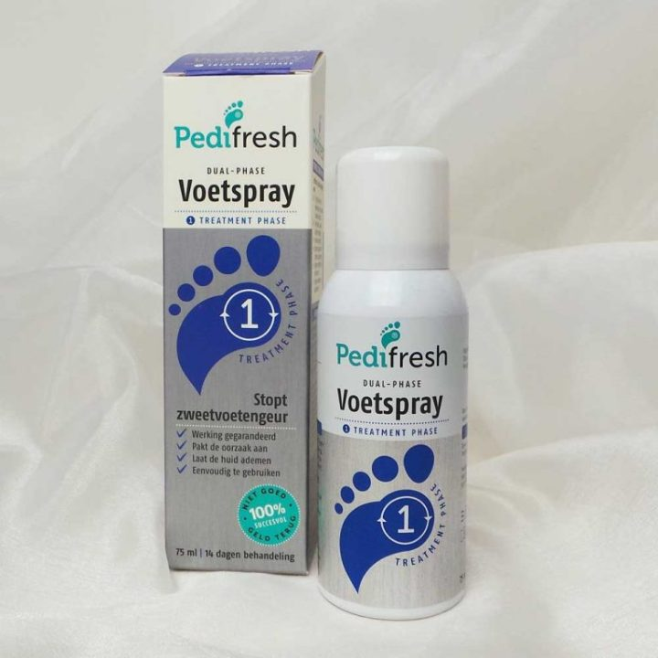 Pedifresh-voeten-zweten-geur-stinken-yustsome-review-2
