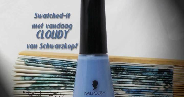 Schwarzkopf-nagelak-promo-blauw-cloudy-yustsome-swatched-it-promo