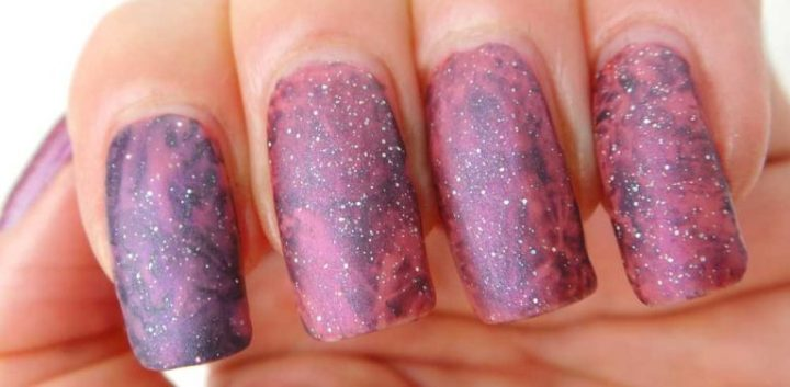 Dirty-Pink-Koh-nagellak-nailpolish-swatch-nails-yustsome-review-NA