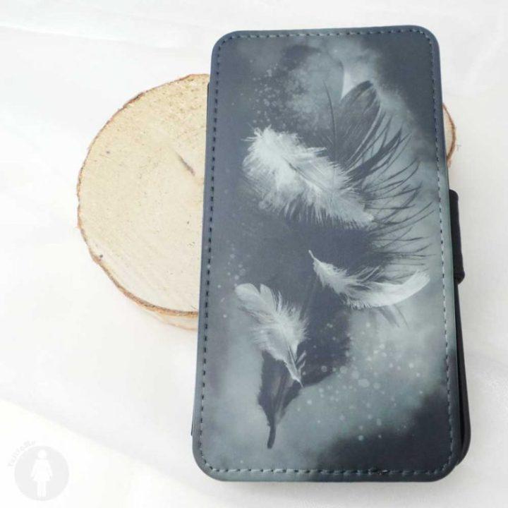 Gocustomize-samenwerking-yustsome-hoesje-samsung-iphone-tablet-cover-bescherming-1