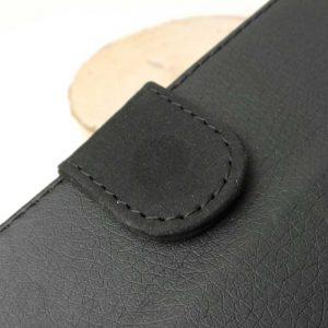 Gocustomize-samenwerking-yustsome-hoesje-samsung-iphone-tablet-cover-bescherming-2