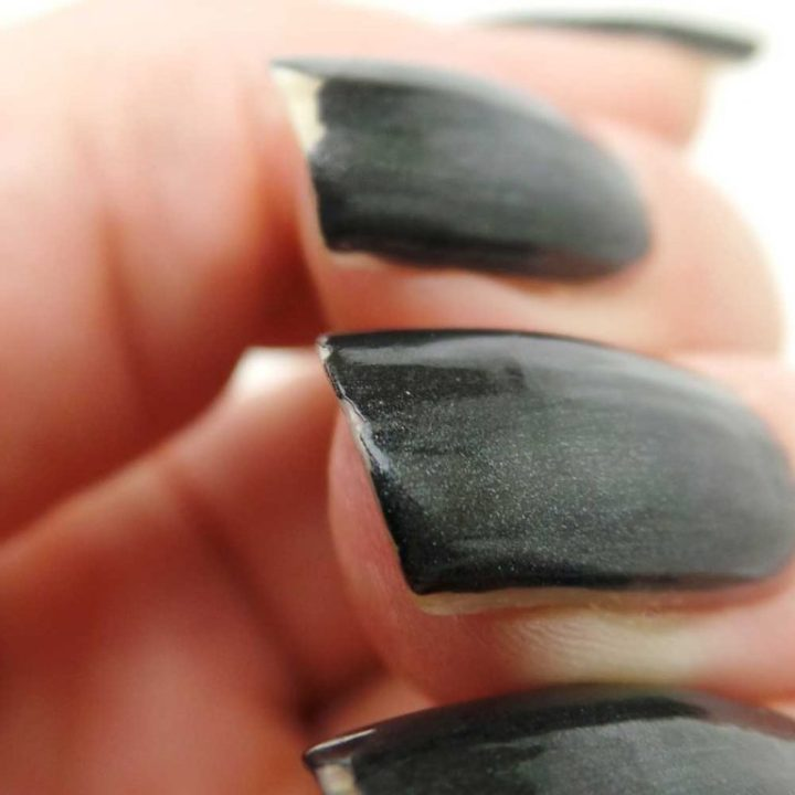 KHROMA-Edge-Avant-Garde-813-nailpolish-nagellak-review-swatch-yustsome-2