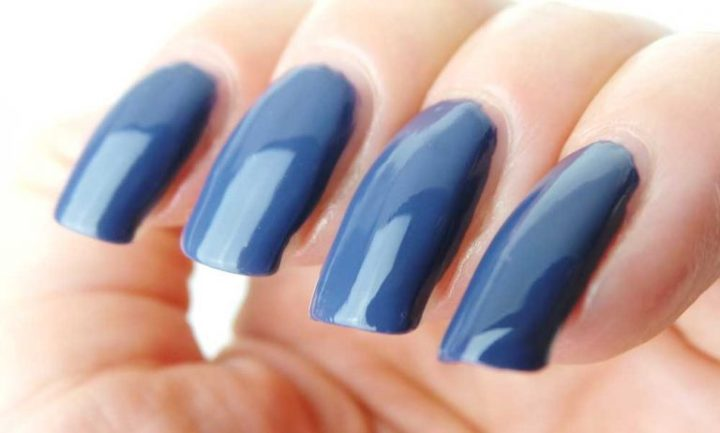 KHROMA-Lapis-Lapis-812-nailpolish-nagellak-review-swatch-yustsome-CU